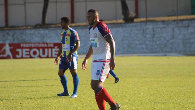 Bahia-goleia-Jequi-e-garante-vaga-na-fase-final-do-Baiano-2019