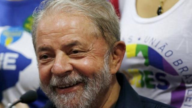 Lula-participa-de-evento-poltico-em-Juazeiro
