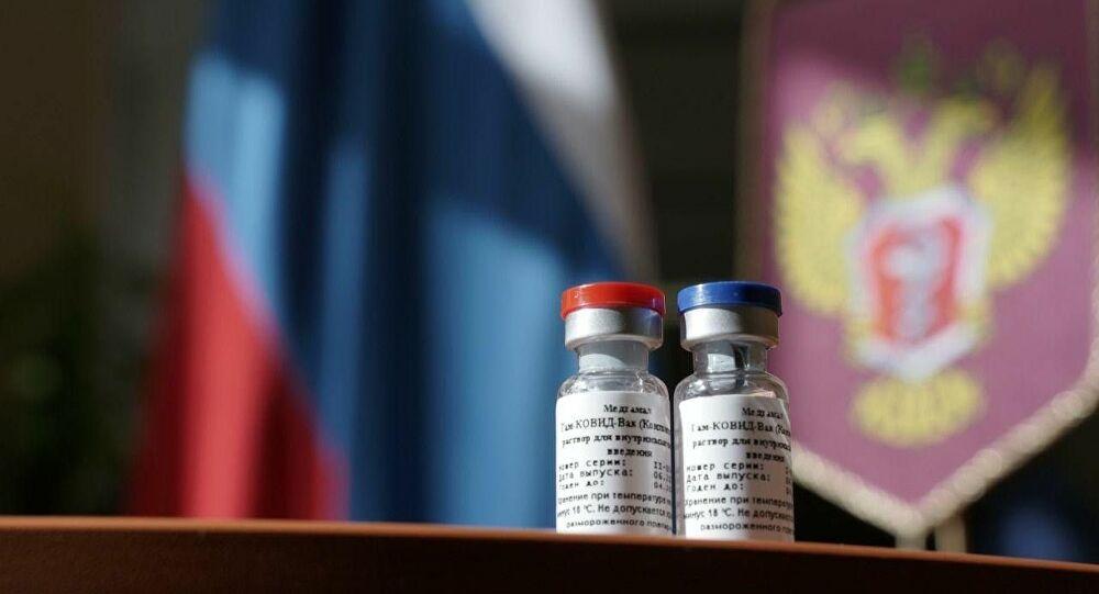 Bahia-firma-parceria-com-Rssia-para-comercializar-vacina-contra-coronavrus