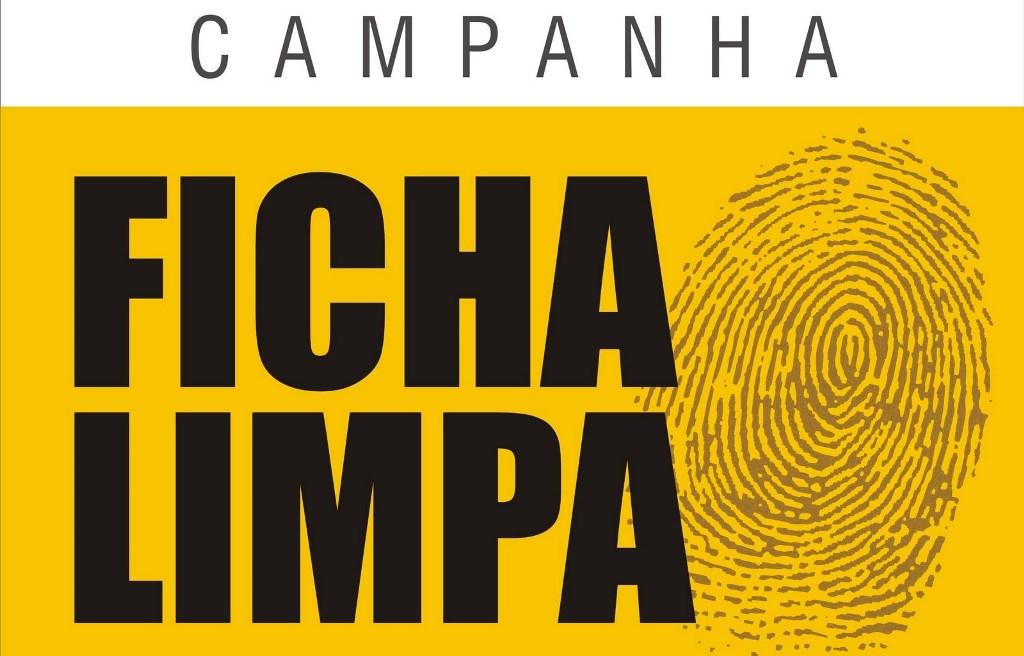TCE-entrega-lista-de-gestores-com-contas-rejeitadas-na-Bahia