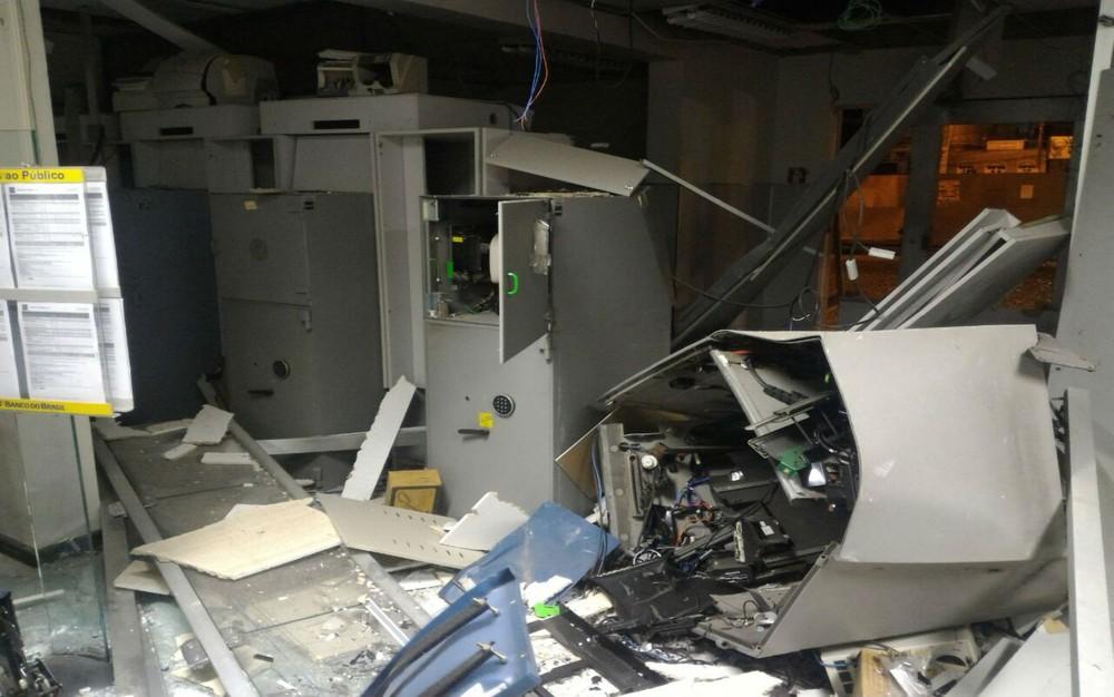 Balano-da-SSP-contabiliza-61-exploses-de-caixas-eletrnicos-na-Bahia-em-2017