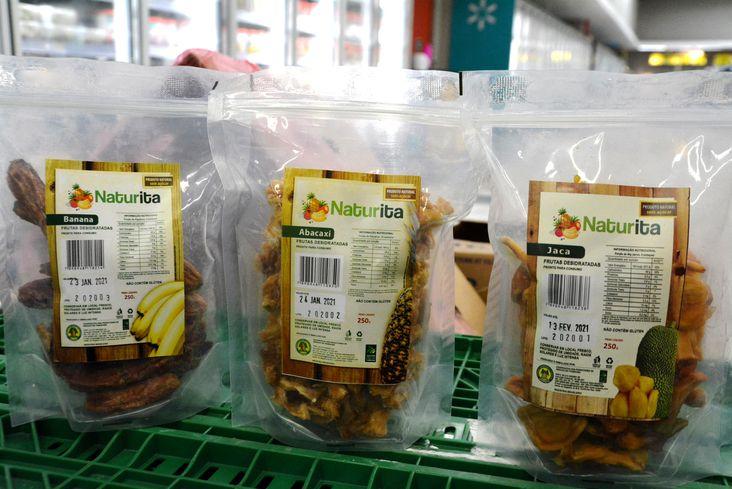 Frutas-desidratadas-da-agricultura-familiar-chegam-aos-supermercados