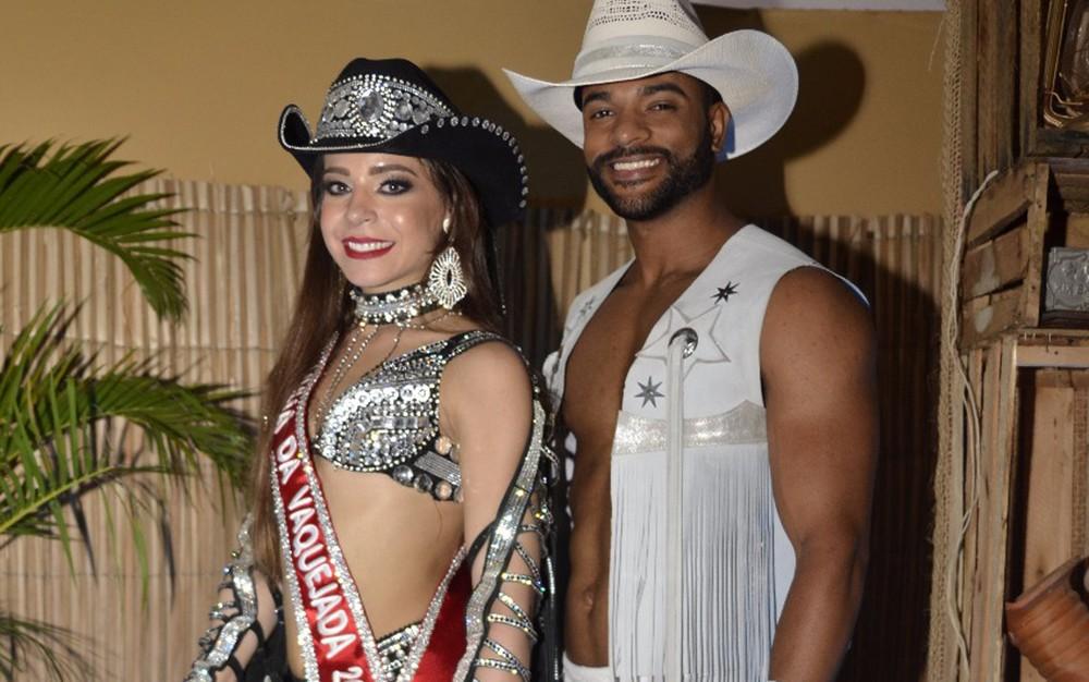 Concurso-ir-eleger-Rainha-e-Peo-da-Vaquejada-de-Serrinha
