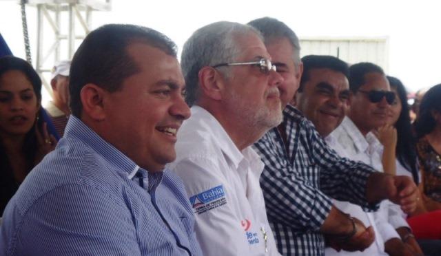 Ibitit-Prefeitura-assina-convnio-com-Secretaria-de-Segurana-Pblica-da-Bahia