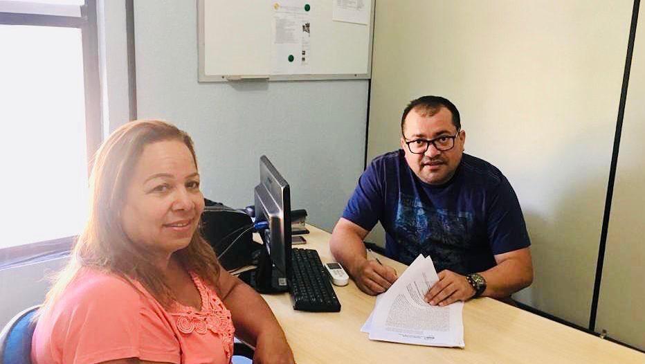 Com-novo-salrio-mnimo-e-reajuste-dos-servidores-Ibitit-paga-folha-de-Janeiro