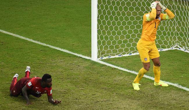 Com-gol-aos-49-Portugal-empata-com-EUA-e-se-mantm-vivo-na-Copa
