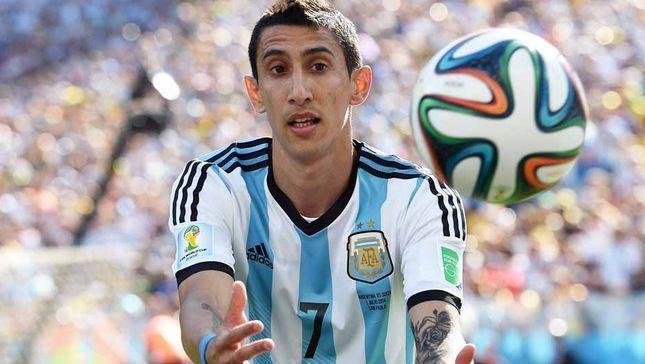 Argentina-sofre-mas-vence-Sua-com-gol-no-2-tempo-da-prorrogao