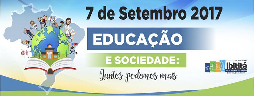 Juntos-podemos-mais-participe-do-desfile-cvico-de-7-de-setembro-em-Ibitit