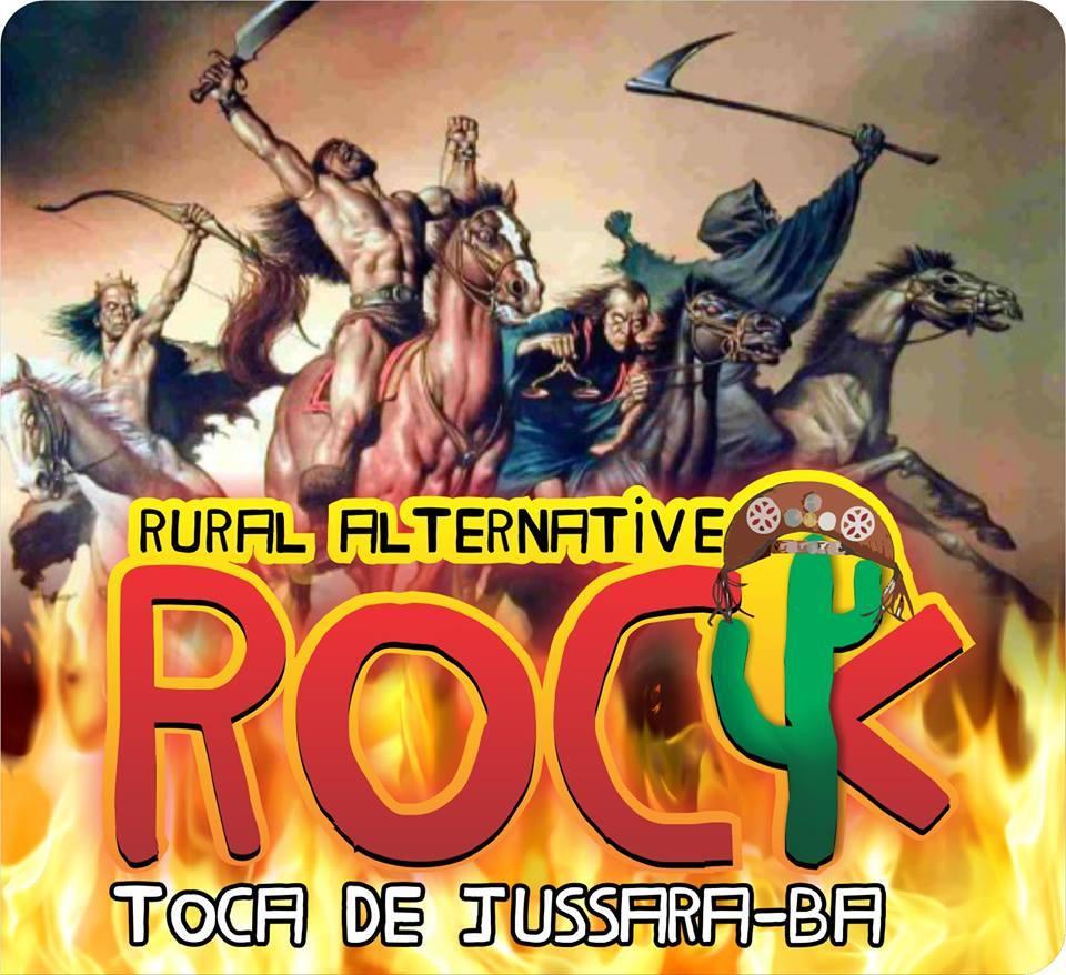 Rural-Alternative-Rock-em-Jussara