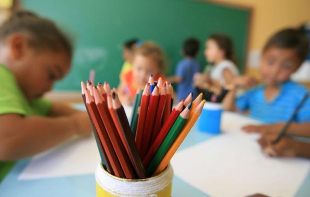 MPF-realizar-inspeo-nas-escolas-de-Central