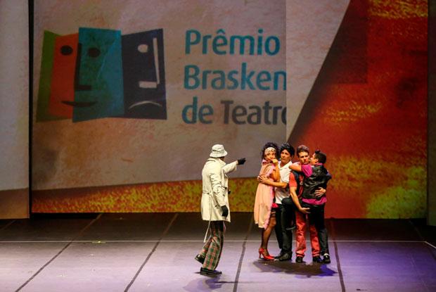 Prmio-Braskem-de-Teatro-anuncia-indicados-de-2015