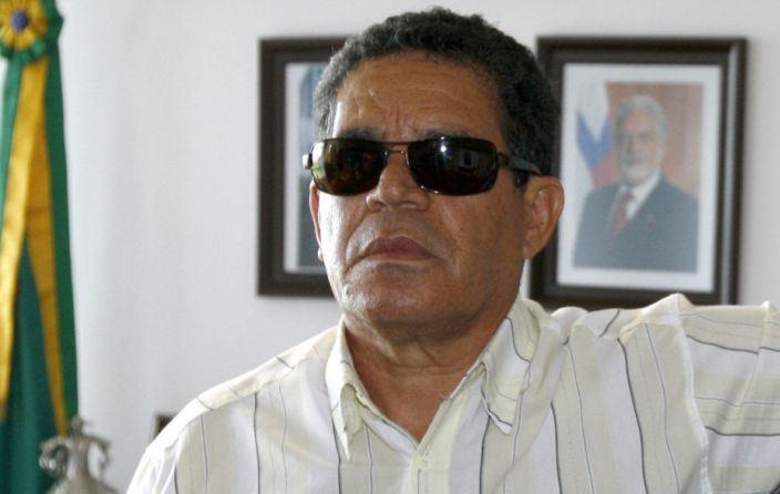 Ex-prefeito-de-Jitana-tem-contas-rejeitadas-e-ter-que-devolver-quase-R-5-milhes