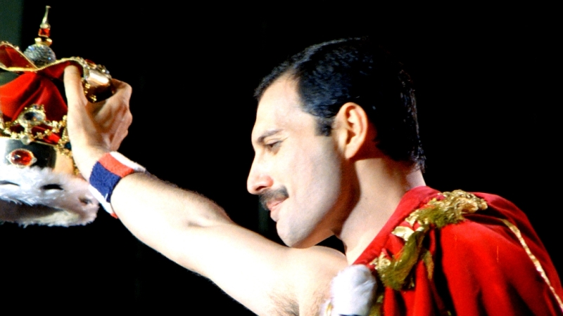 Lenda-do-Rock-20-anos-sem-Freddie-Mercury