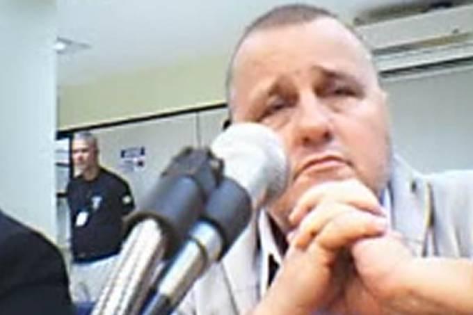 Justia-concede-priso-domiciliar-ao-ex-ministro-Geddel-Vieira-Lima