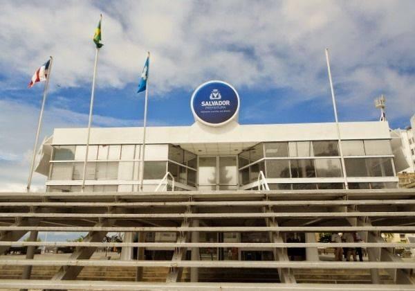 Prefeitura-de-Salvador-abre-concurso-pblico