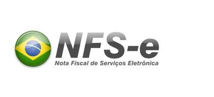 Ibipeba-implanta-Nota-Fiscal-Eletrnica