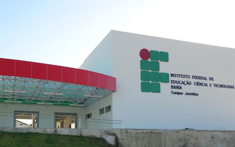 IFBA-realiza-seleo-para-professor-substituto-em-Jacobina