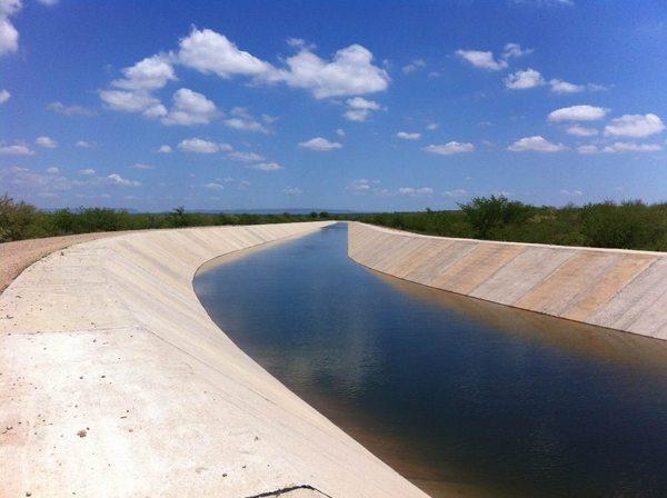 Ministrio-da-Integrao-aprova-recursos-para-Canal-do-Serto-Baiano