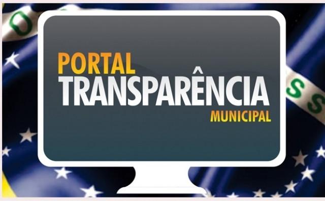MPF-recomenda-a-23-municpios-baianos-que-regularizem-Portal-da-Transparncia