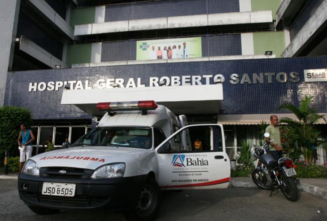 Taxista-morre-e-hospital-libera-outro-corpo-para-velrio