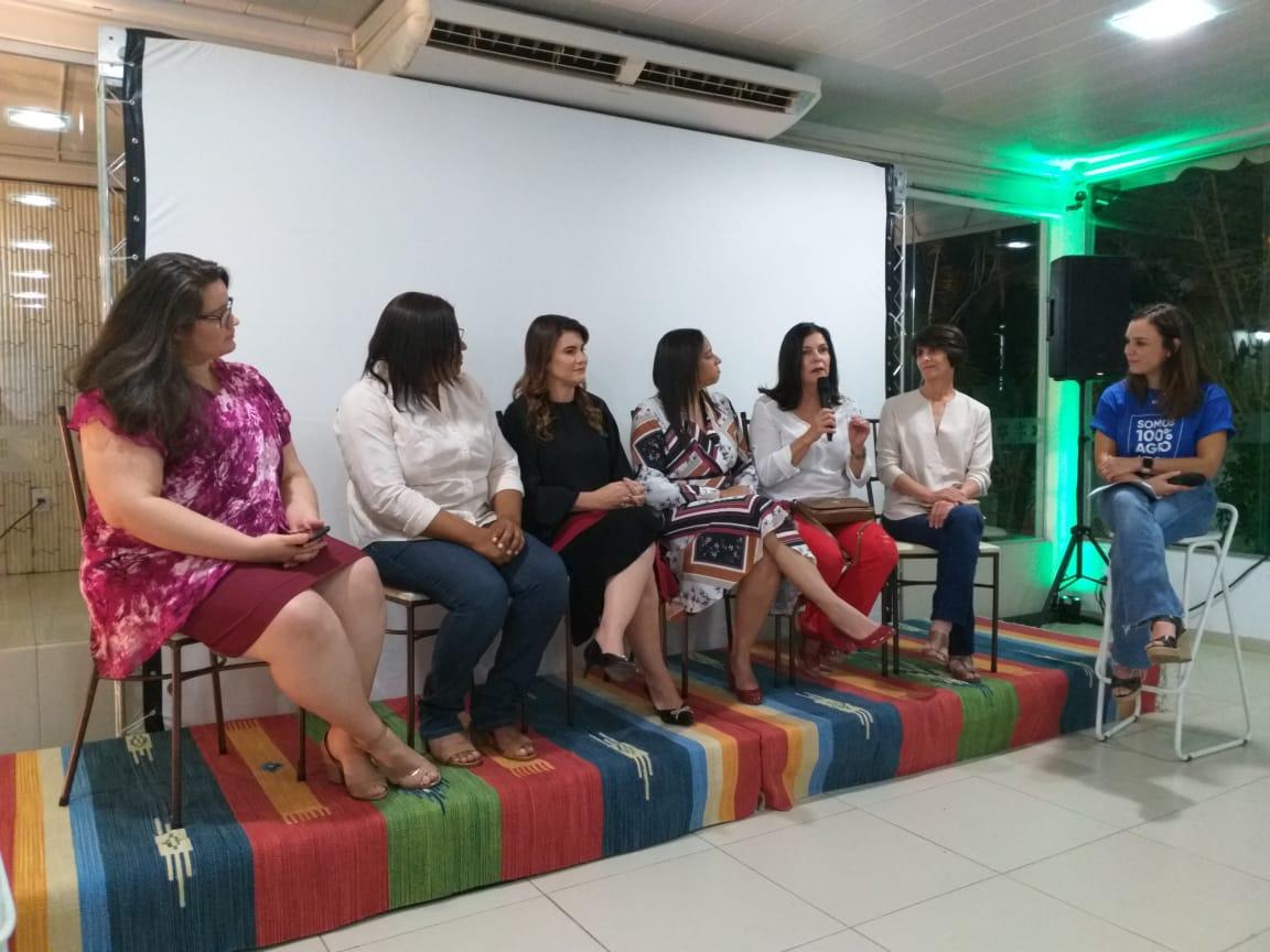 Mulheres-empreendem-para-impulsionar-agricultura-no-Vale-do-So-Francisco