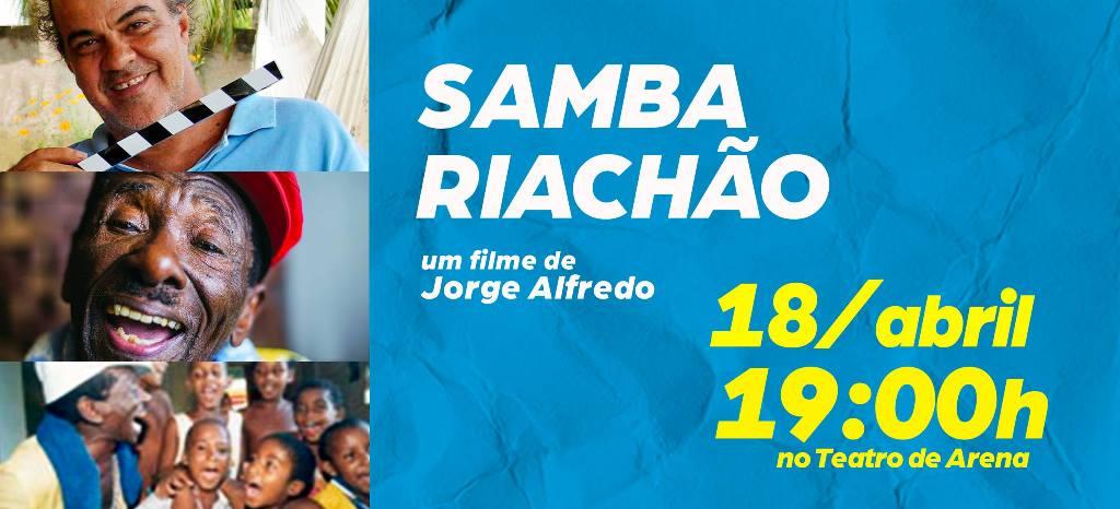 Samba-e-cinema-em-sesso-de-cineclube-em-Lenis