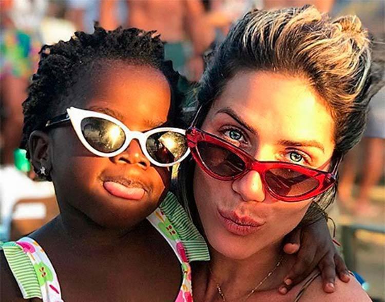 Racismo-crime-diz-Giovanna-aps-filha-ser-atacada-nas-redes-sociais