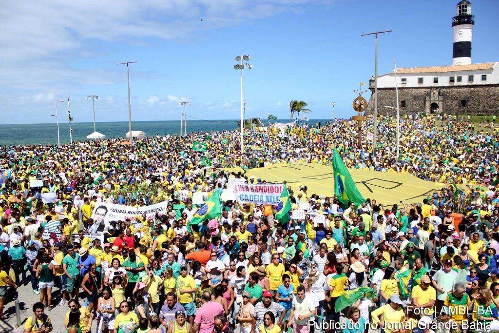 Salvador-se-mantm-na-quarta-posio-entre-cidades-mais-populosas-do-pas