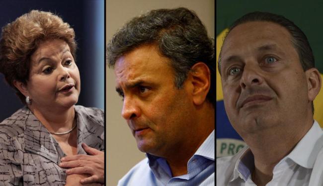Datafolha-Dilma-alcana-38-Acio-20-e-Campos-9