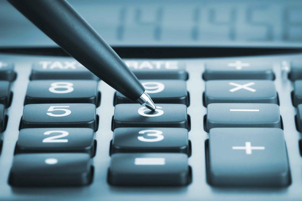 So-Gabriel-oferece-descontos-e-vantagens-para-pagamentos-de-dvidas-com-o-municpio