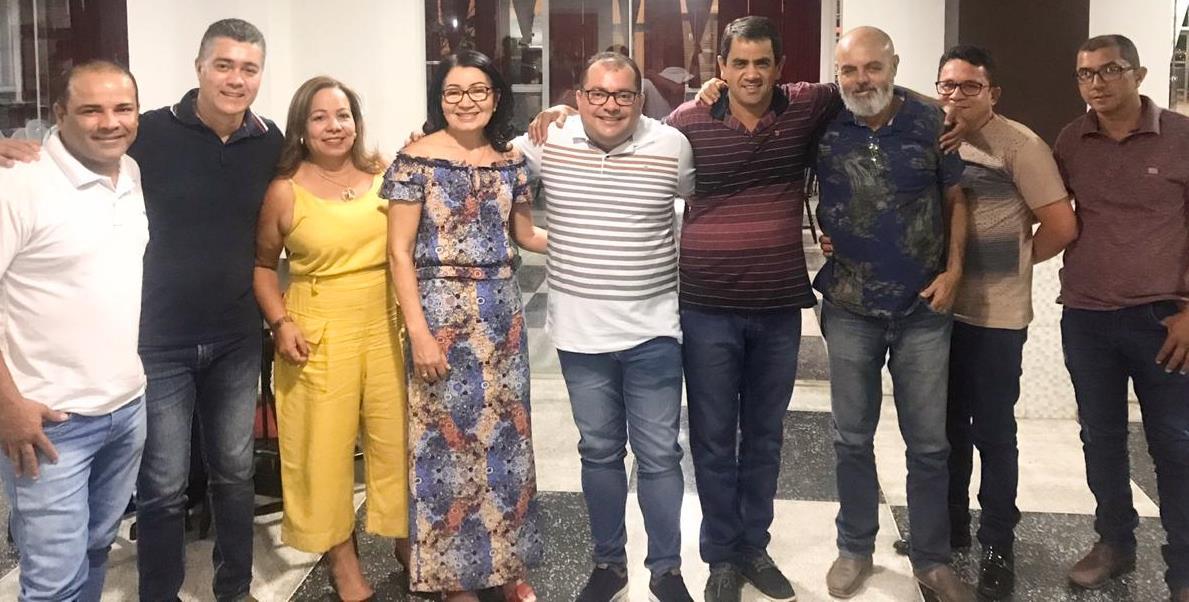 Nilvinha-escolhida-pr-candidata-da-base-aliada-em-Ibitit