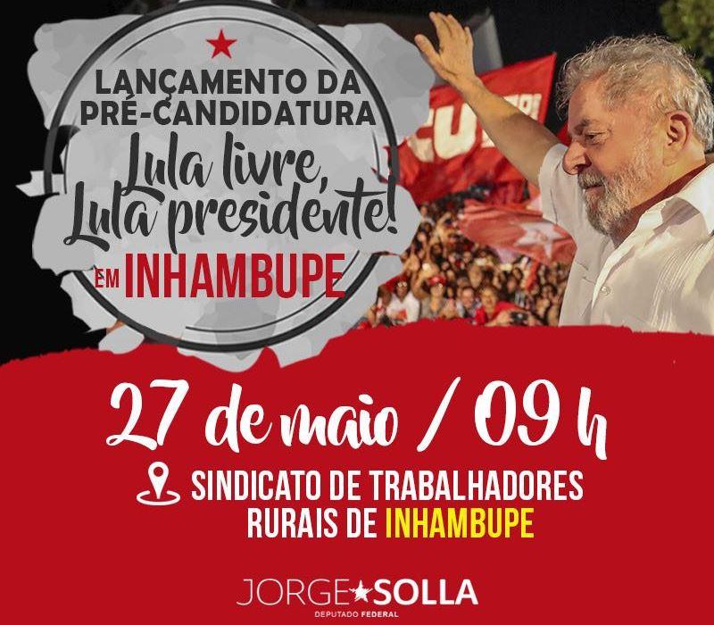 LulaLivre-Na-Bahia-pr-candidatura-de-Lula-ser-lanada-no-Serto