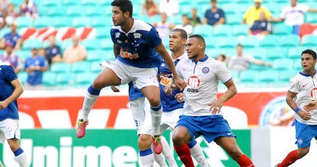 Time-alternativo-do-Cruzeiro-vence-Bahia-na-Arena-Fonte-Nova