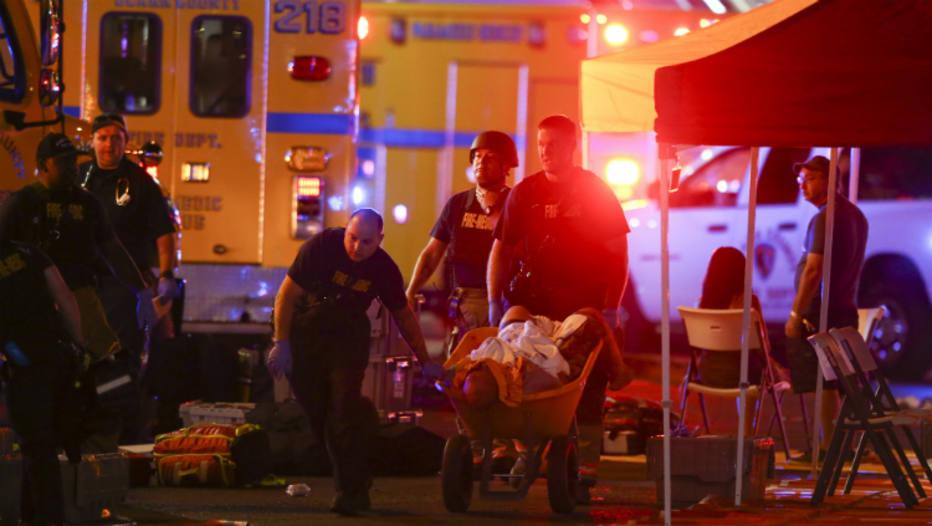 Ataque-a-tiros-deixa-ao-menos-50-mortos-e-centenas-de-feridos-em-Las-Vegas