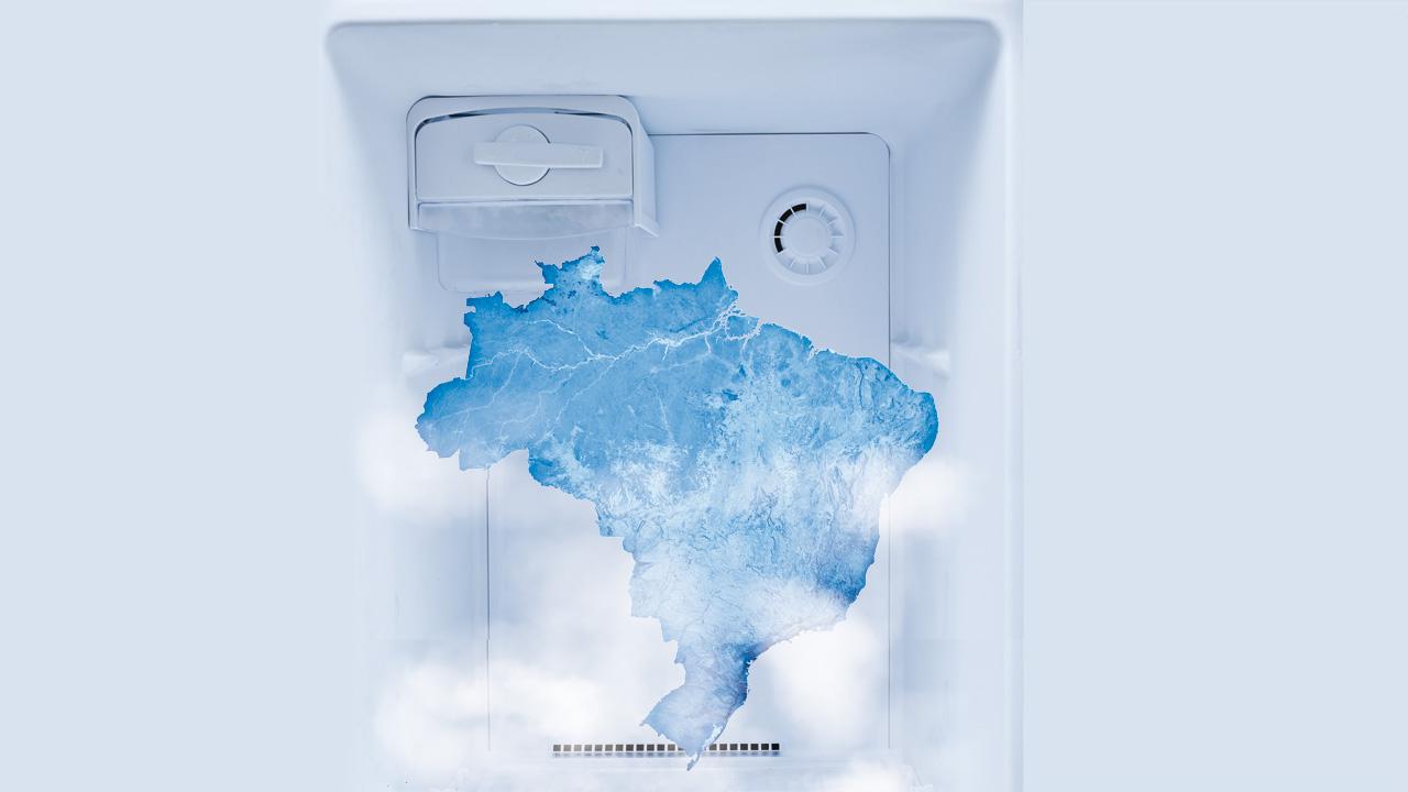 O-que-voc-tem-feito-para-se-proteger-do-frio-na-Regio-de-Irec
