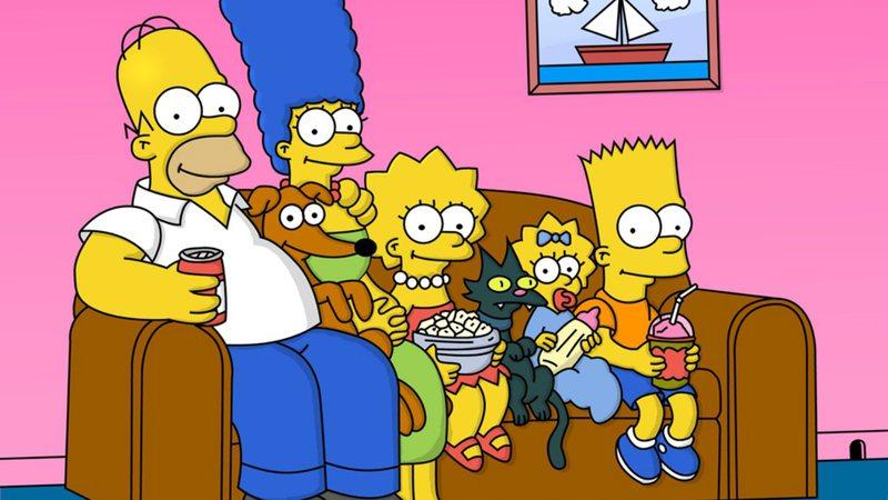 Os-Simpsons-chegar-ao-fim-depois-de-30-anos-no-ar