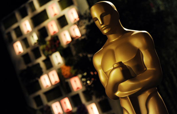 Confira-trailers-dos-indicados-categoria-de-Melhor-Filme-do-Oscar