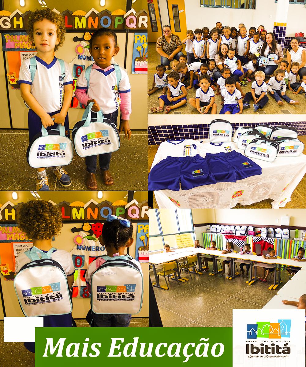 Ibitit-mais-de-3000-alunos-da-Rede-Municipal-recebem-kits-e-fardamento-escolar