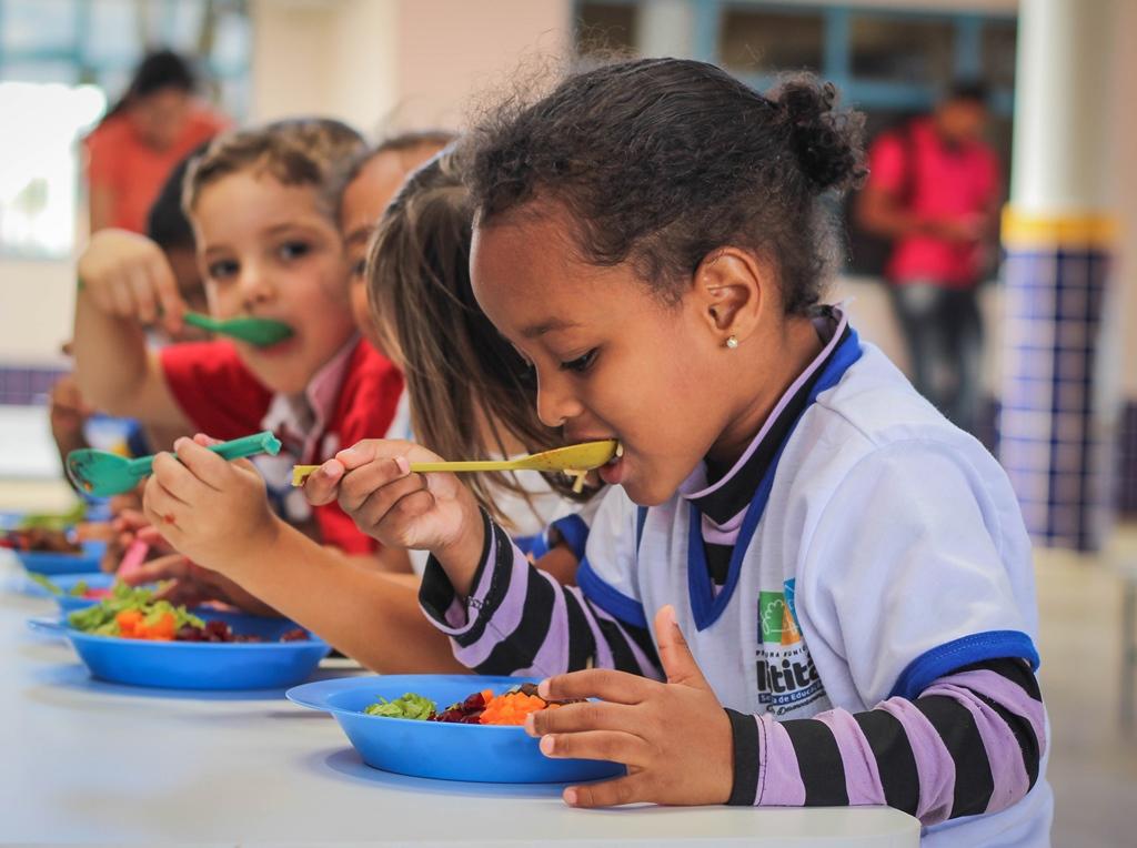 Ibitit-garante-Segurana-Alimentar-dos-alunos-da-rede-municipal
