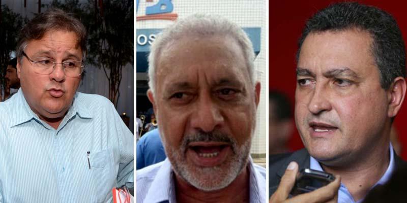 Pr-candidato-prefeitura-de-Ruy-Barbosa-une-PT-PMDB-e-PSDB-na-mesma-chapa