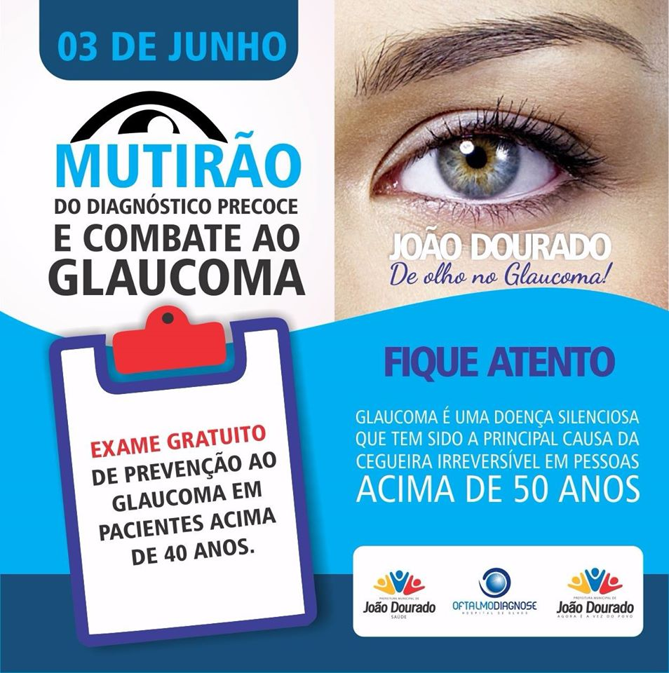 Prefeitura-de-Joo-Dourado-vai-realizar-mutiro-de-combate-ao-glaucoma