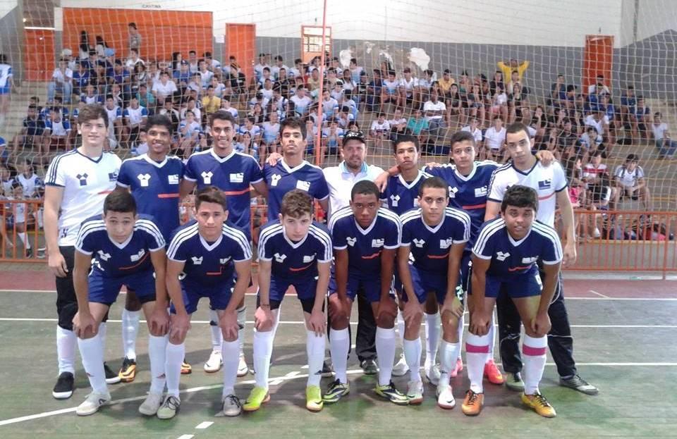 Prefeitura-promove-Jogos-Escolares-da-Regio-de-Irec