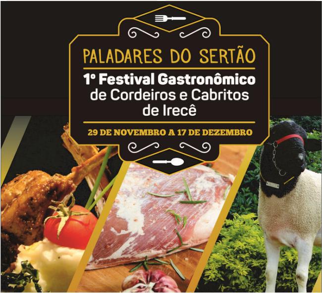 Paladares-do-Serto-comea-nesta-quarta-com-o-melhor-da-culinria-regional