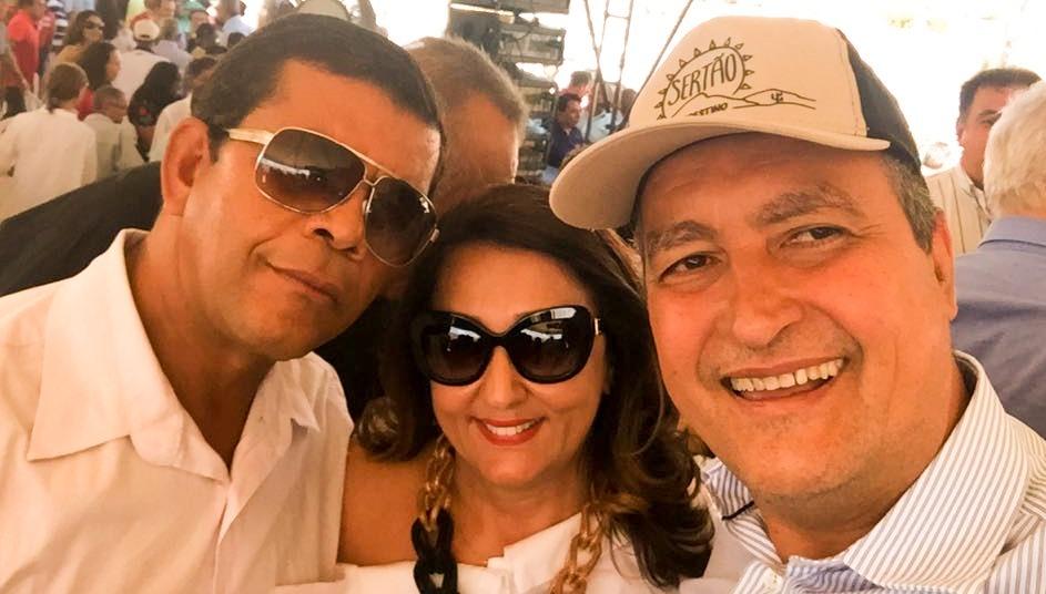 Amrica-Dourada-prefeita-Roze-mais-uma-vez-cobra-recuperao-da-estrada-de-Soares