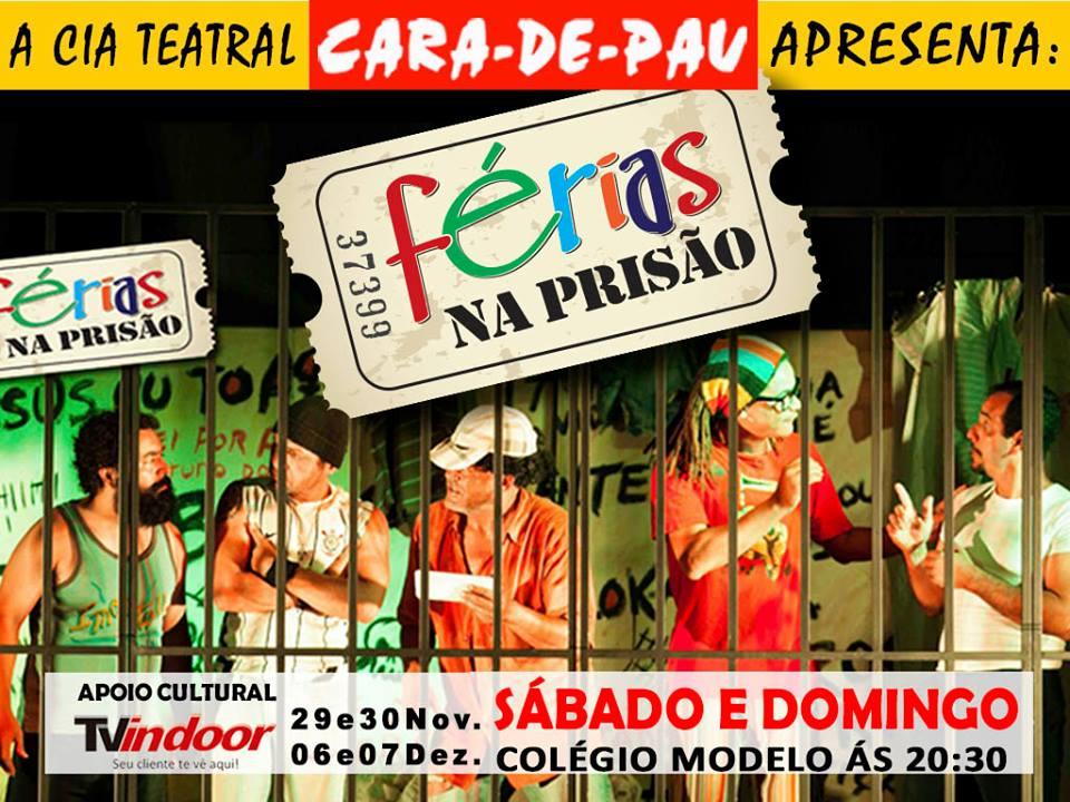 Confira-ganhadores-da-Promoo-Frias-na-Priso