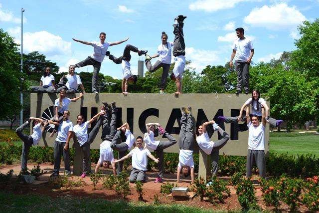 Brasil-tem-sete-universidades-entre-as-20-melhores-da-Amrica-Latina