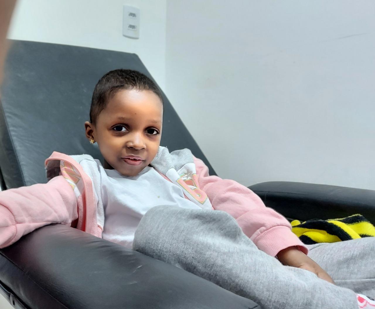 Martago-lana-campanha-para-manter-programa-de-transplantes