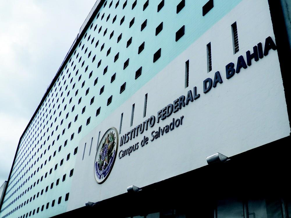 IFBA-abre-inscries-para-mais-de-5-mil-vagas-em-cursos-tcnicos-e-superiores