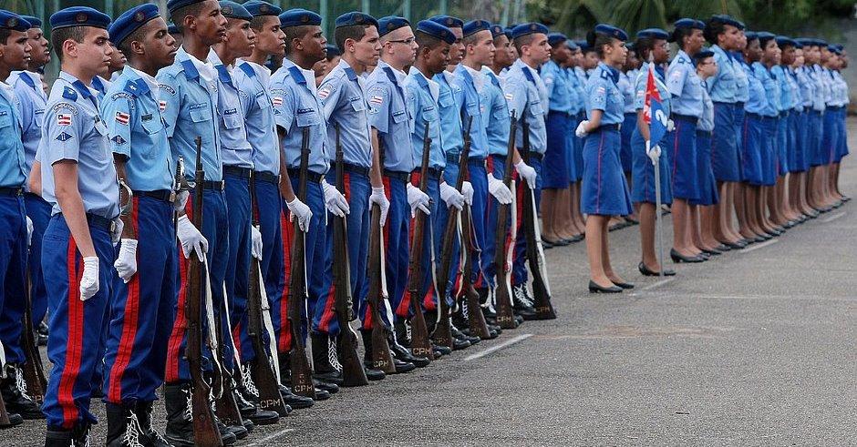 Polcia-Militar-abre-inscries-para-colgios-e-creche