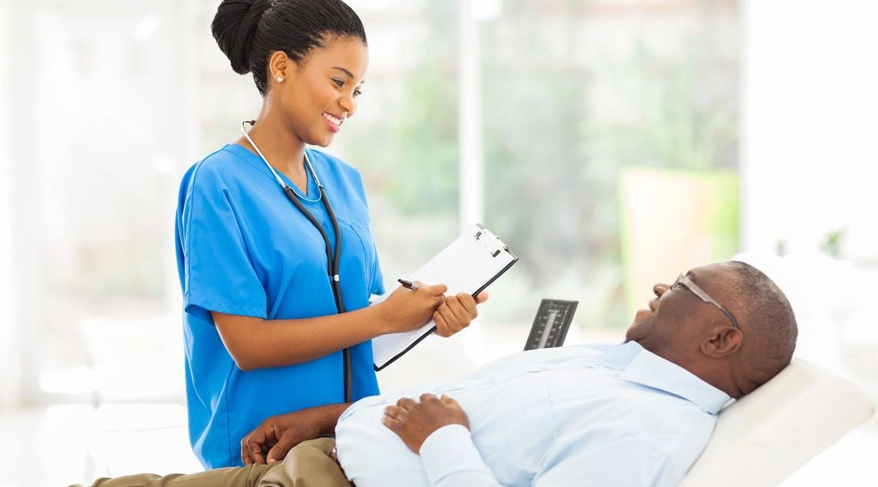 Plataforma-conecta-pacientes-a-profissionais-de-sade-negros